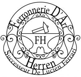 Ferronnerie D'Art Herren Sàrl